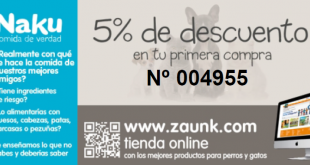 cupon-naku-zaunk-descuento