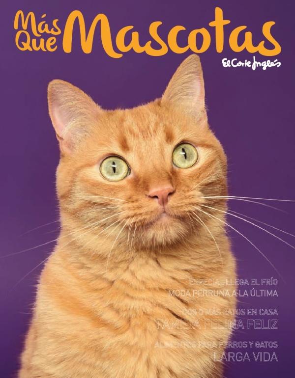 catalogo-el-corte-ingles-mas-que-mascotas-diciembre-2015