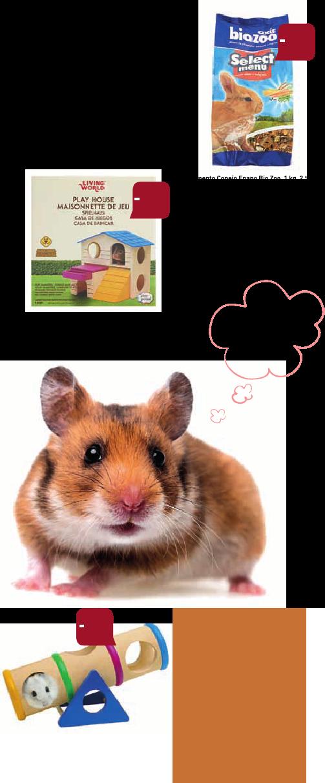 catalogo-el-corte-ingles-mas-que-mascotas-diciembre-2015-mascotas-pequeñas